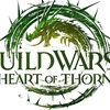 Guild Wars 2: Heart of Thorns now available