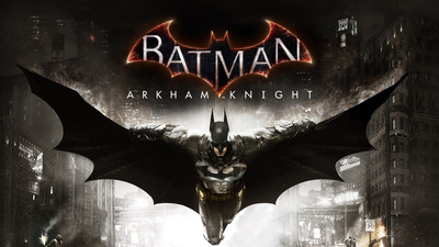 Batman Arkham Knight returns to PC four months after it was pulled