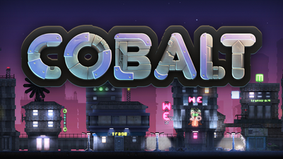 Cobalt delayed until February 2016