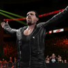 What new online features are in WWE 2K16?