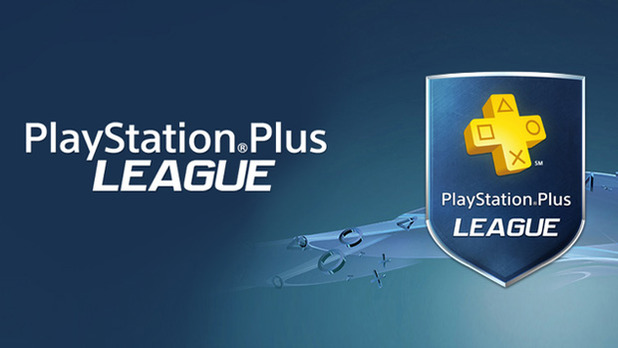 article_post_width_PlayStation-Plus-League.jpg