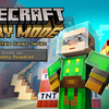 Minecraft: Story Mode's Episode 2 gets surprise release today