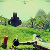 No Man's Sky gets 2016 release window, new trailer