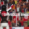 Driveclub Bikes confirmed, and available today