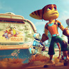 Ratchet & Clank gets new PS4 trailer at Paris Games Week