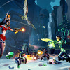 Hands-on Preview: Battleborn innovates and impresses