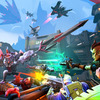 Preview: Battleborn's loot system will change the way you play shooters