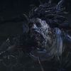 BloodBorne's 'The Old Hunters' DLC shows off gross new boss