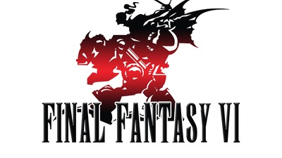Final Fantasy 3, 4, 5 and 6 all now compatible with Amazon Fire TV