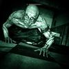 Outlast developer teases announcement