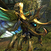 Neverwinter special events and mount speed changes detailed