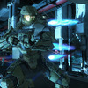 No plans for future Halo 5: Guardians campaign DLC, says 343i