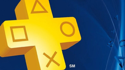 Rumor: November's PS Plus games for PS4 revealed