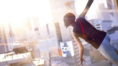Mirror's Edge Catalyst officially delayed
