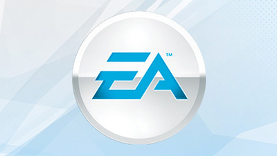 EA shares infographic of impressive gaming stats for its latest quarter