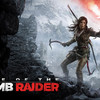 Rise of the Tomb Raider launch trailer debut