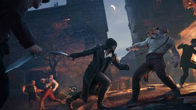 Assassin's Creed Syndicate Guide: Achievements and Trophies list