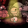 The Binding of Isaac: Afterbirth finally released