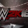 WWE 2K16 coming to PC?