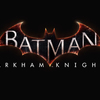 Full refunds available for Batman: Arkham Knight PC users