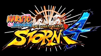 Naruto Shippuden Ultimate Ninja Storm 4 DLC packs detailed