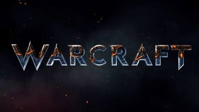 Warcraft movie gets official poster reveal and stills released