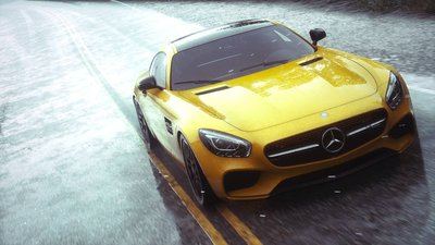 Driveclub private lobbies update now live with all new features