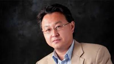 PlayStation Executive, Shuhei Yoshida, speaks on the state of the PS Vita