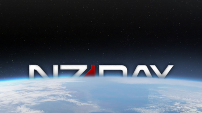 N7 Day promises surprises, but no Mass Effect: Andromeda announcements