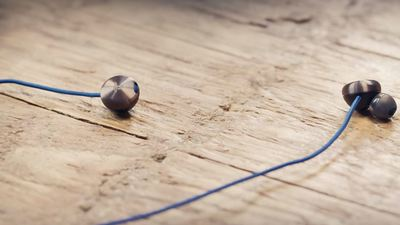 In ear Stereo Headset launches for PS4 this December