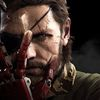 Konami reportedly in talks over new Metal Gear Solid game