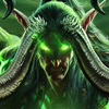 World of Warcraft subscriptions drop to 5.5 million