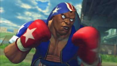 http://www.gamezone.com/originals/five-characters-we-want-for-the-final-roster-spots-in-street-fighter-5-jw83
