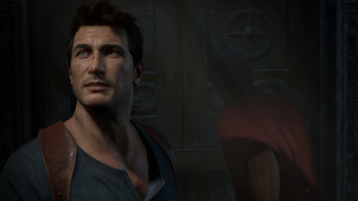 Nolan North believes that Uncharted 4: A Thief's End ends Nathan Drake's story goes out on a high-note