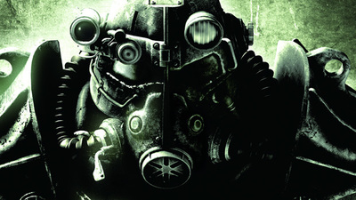 Fallout 3 will be playable on Xbox One next week