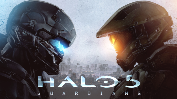 Halo Guardians becomes the fastest-selling Xbox exclusive to date