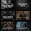 Ranking the Call of Duty franchise from worst to best