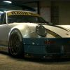 No, Need for Speed will not get microtransactions in the future