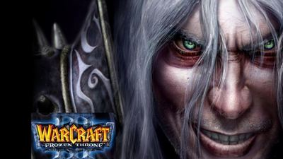Blizzard is looking to restore class games like Warcraft 3 and Diablo 2 to their former glory