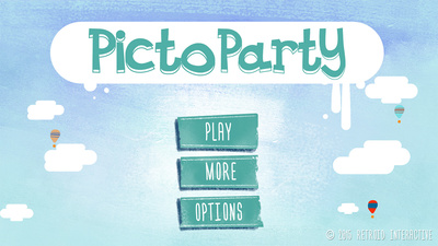 Retroid Interactive discusses absent Miiverse integration and future features for PictoParty