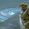 In one week, Halo 5: Guardians players spent over $500K in microtransactions