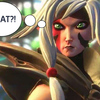 Battleborn delayed from February to May 2016