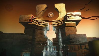 Destiny: Here's how many Guardians made it to Trials of Osiris' Lighthouse