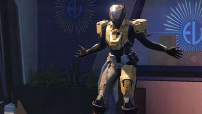 Apparently, PSN users love Destiny's microtransactions