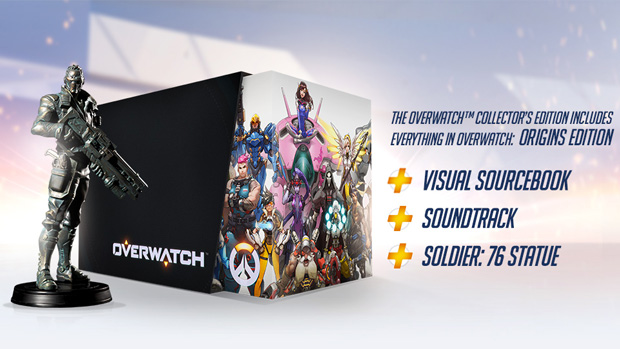 Overwatch-Collectors-Edition.jpg