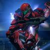 Halo 5: Guardians multiplayer map pulled for exploits, new Playlist revealed