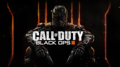 Call of Duty: Black Ops III to get its own themed Loot Crate