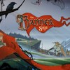 The Banner Saga 2 delayed until 2016