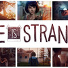 Looks like a Life Is Strange sequel has been confirmed