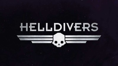 Helldivers coming to Steam next month